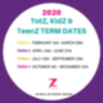 KIDZ TERM DATES.png