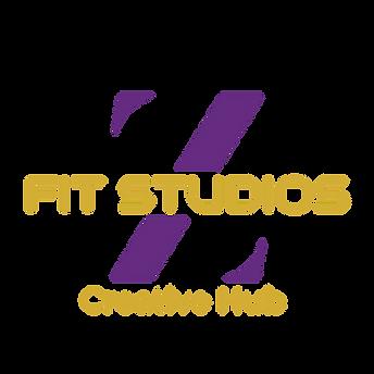 Z Fit Studios Creative Hub.png