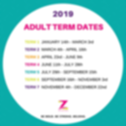 ADULT TERM DATES.png