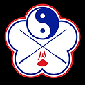 Peking Acupuncture LogoB-18.png
