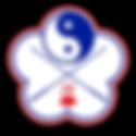 Peking Acupuncture LogoB-18.png