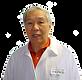 Tiong LIng, Ph.D.,L.Ac.