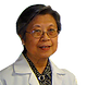 Nancy Ling, Ph.D.,L.Ac.
