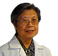 Nancy Ling, Ph.D.,L.Ac.