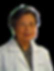 Nancy T. Ling, Ph.D., L.Ac.