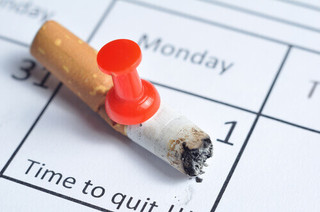 Best Way To Quit Smoking: Leave Bad Habits & Make A Way To Healthiness!
