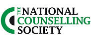 National_Counselling_Society_NCS1.jpg
