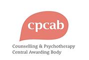 cpcab4-1241x612-e1522937872718.png