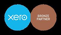 xero-bronze-partner-logo-RGB.png