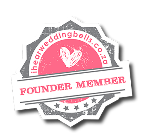 I-Hear-Wedding-Bells-Founder-Member-L.pn