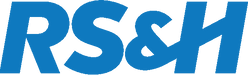 RSH-Logo-CMYK.png