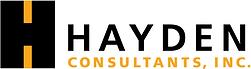hayden consultants.PNG