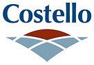Costello_logo_color-w-border_300dpi.jpg