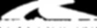 Asphalt Consultants Logo
