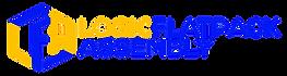 IFA web logo.png