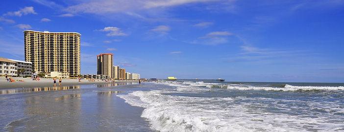 Appraisers in Myrtle Beach, appraiser myrtle beach, Horry County, Georgetown County