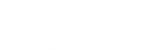 logo audi blanc.png