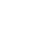 Logo-Dure-Vie blanc.png