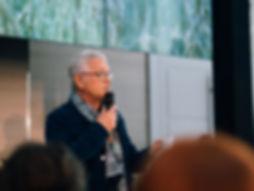 Couverture événement photographie. Photographe événementiel Paris, Normandie et Rouen. Agence événementiel photo et vidéo. Communicaton digitale, réseaux sociaux. Boite de production audovisuelle.