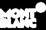 logo montblanc blanc.png