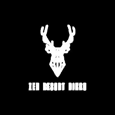 zenlogo2021w.png