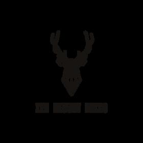zenlogo2021b.png