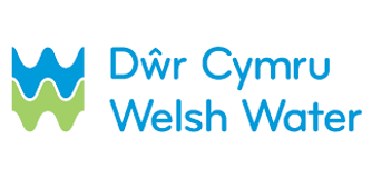 Welsh Water.png