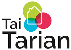Tai Tarian.png