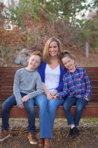 G family.jpg