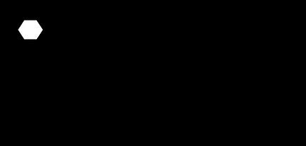 UPDATED Riverfront Repair Logo@3x.png