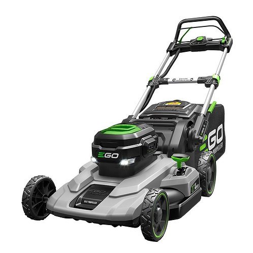"Ego 21"" Self-Propelled Push Mower"
