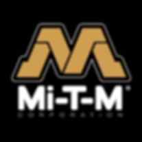 Mi-T-M 3.png