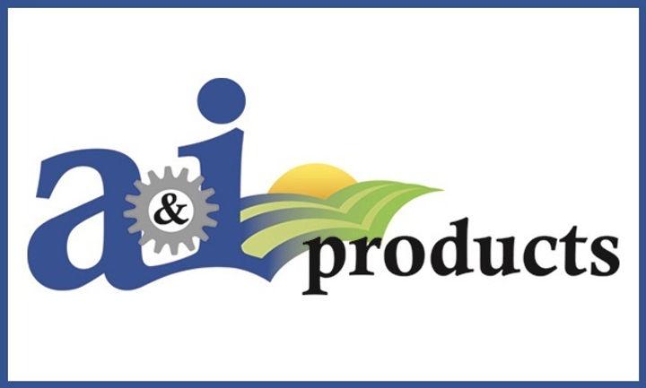 ai_products 2.jpg