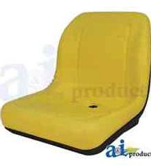 A&I Seats.jpg