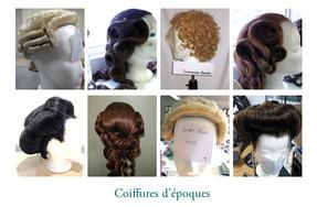 Coiffures3.jpg