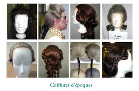 Coiffures2.jpg