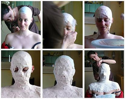 Moulage d'un visage.jpg