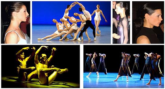 Ballet mai 2008bis.jpg