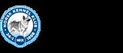 NKK_logo_WEB.PNG