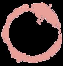 Circle%252525252525252525252520Logo_edit