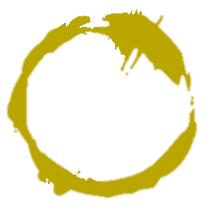Circle%252525252525252525252525252525252