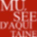 logo-Aqui_400x400px_1.png