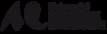 Universite_bordeaux-montaigne_2014_logo.