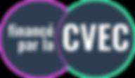 Financé_par_la_CVEC_fond_bleu.png