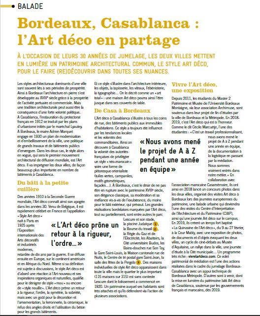 Journal_Bordeaux_métropole_1