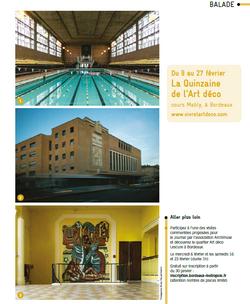 Journal_Bordeaux_métropole_2