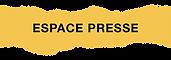Espace presse N.png