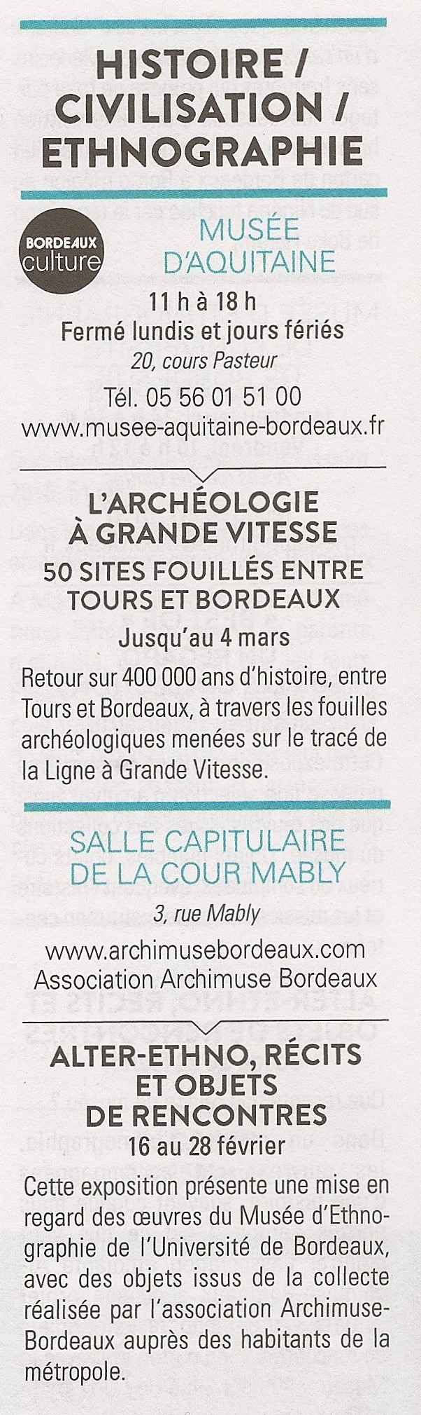 Bordeaux_les_sorties_-_Février_2018