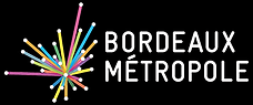 Bordeaux_Metropole_logo_negatif_horizont