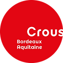Crous-logo-bordeaux-aquitaine-1024x1024.